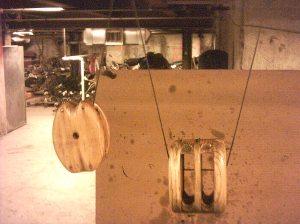 oiled-blocks1