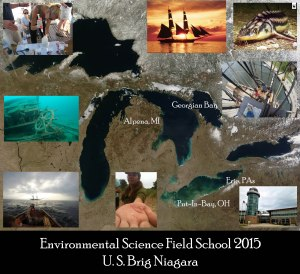 2015 Science Map small