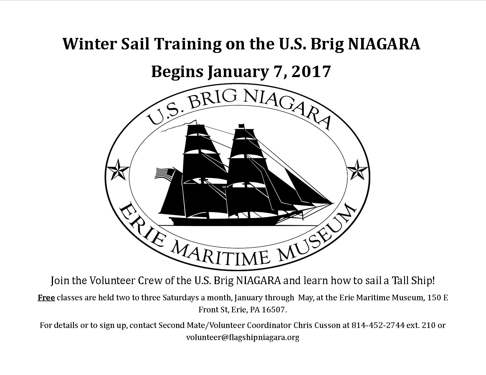 2017 Winter Sail Training Poster.jpg