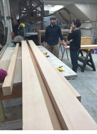 lumber-2